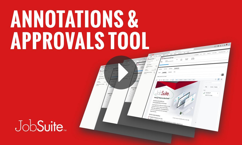 JS-Annotations-Video-Thumbnail (2)-1